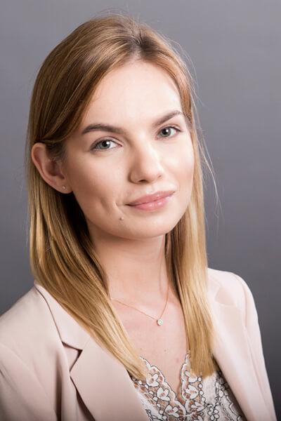 Katharina Schwab