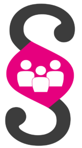 Logo von RATIS - Gemeinsam im Recht