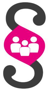 Logo RATIS Rechtsanwaltsgesellschaft mbH