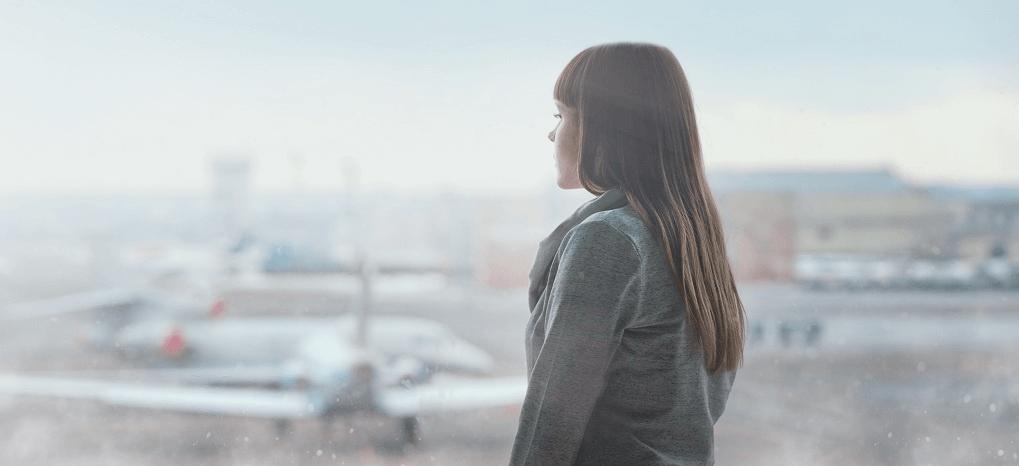 Flug annulliert – Flugausfall Entschädigung