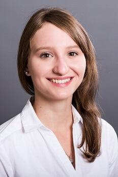Annette Gerstlberger