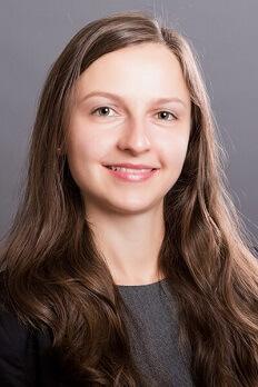 Helene Sester
