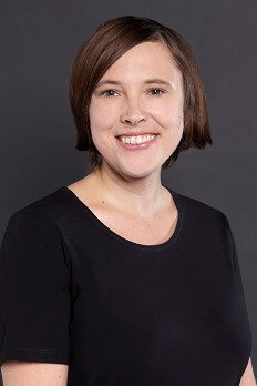 Rechtsanwältin Corinna Weiß