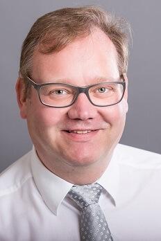 Matthias Byell