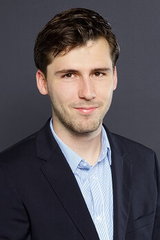 Niklas Hellfeier
