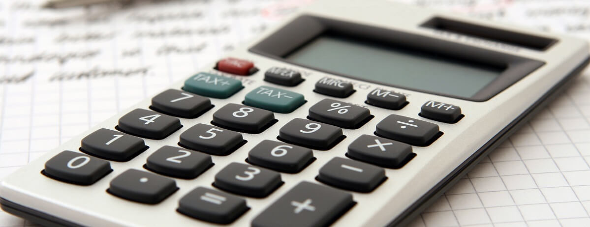Kapitallebensversicherung Quiz