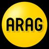 ARAG_Logo_3D-S_CO_RGB-20mm