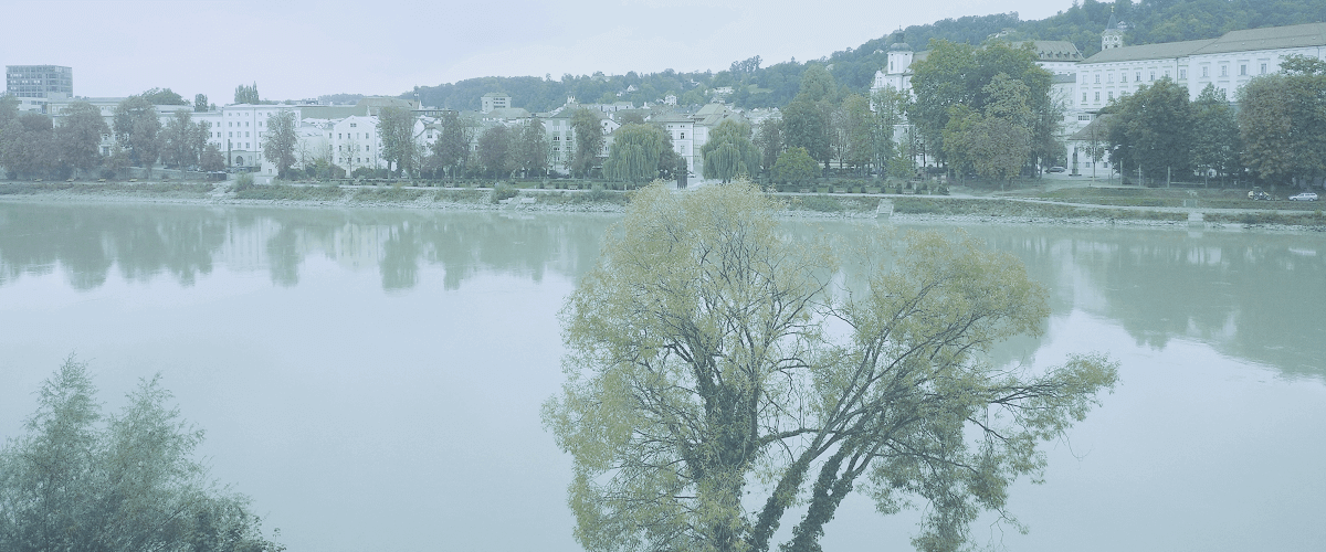 Passau Innpromenade Blick RATIS