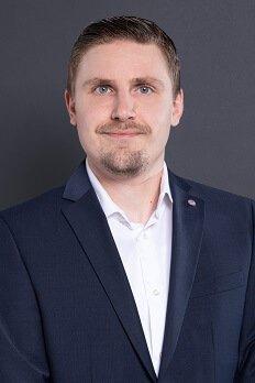 Jonatan Hendrich